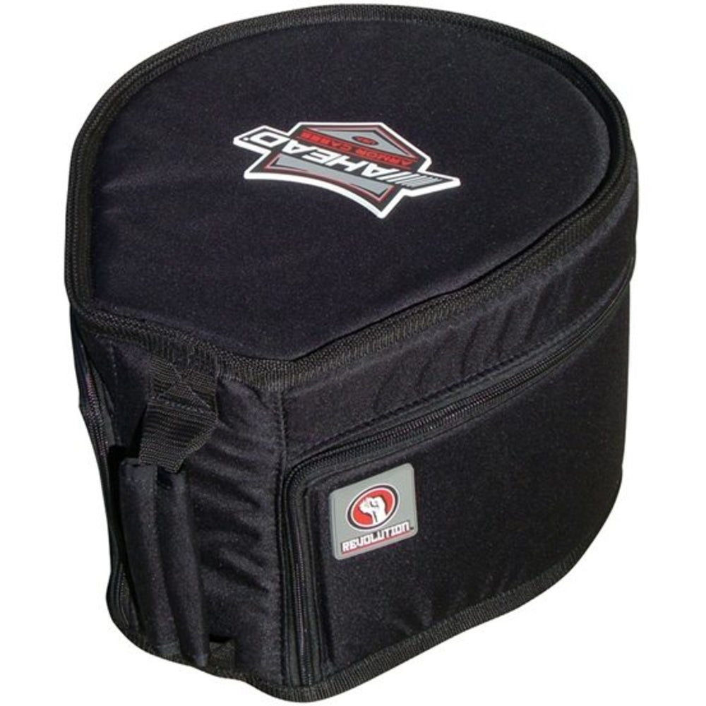 Ahead Armor Padded Tom Drum Bag, AR5129, 9x12 Inch