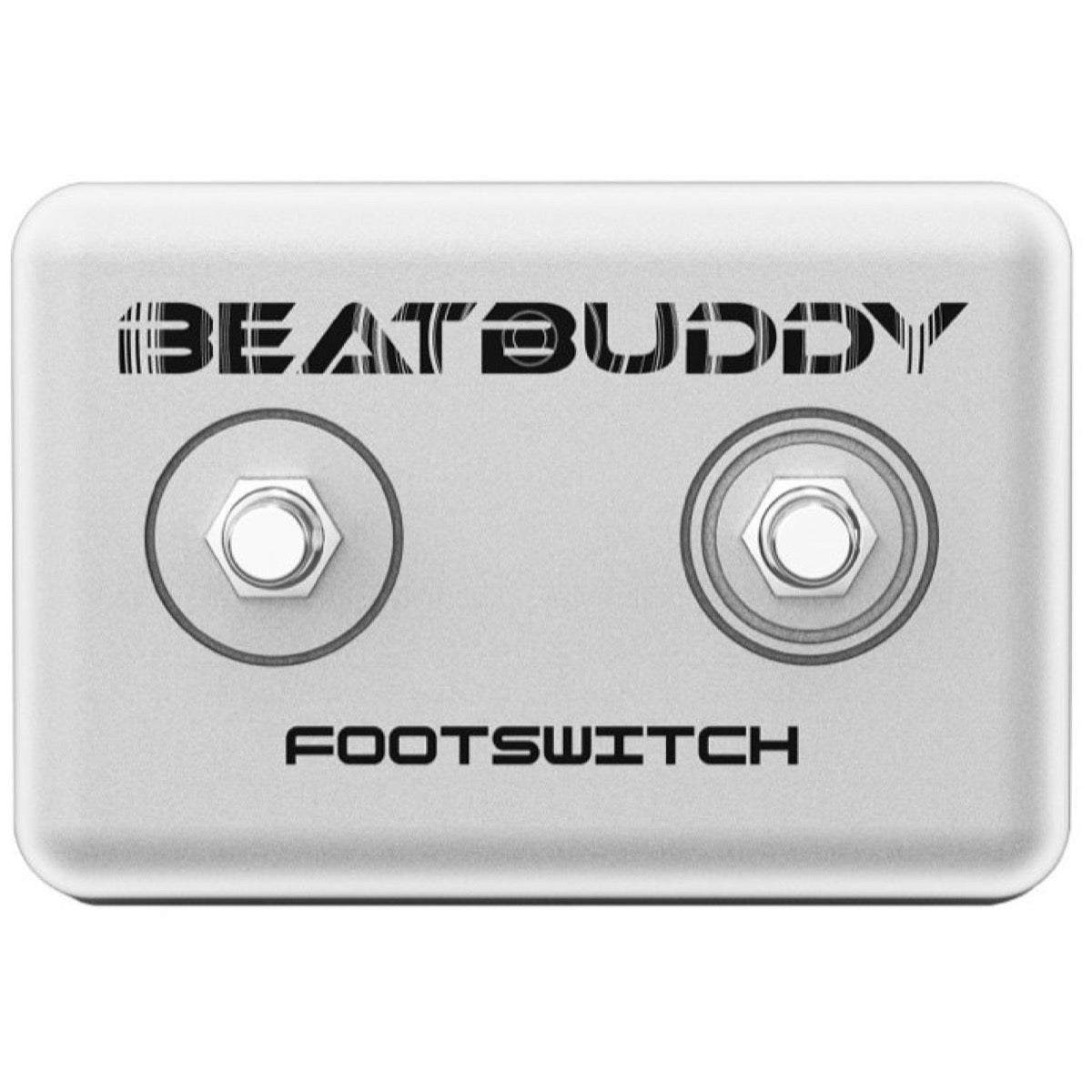 BeatBuddy Official Footswitch