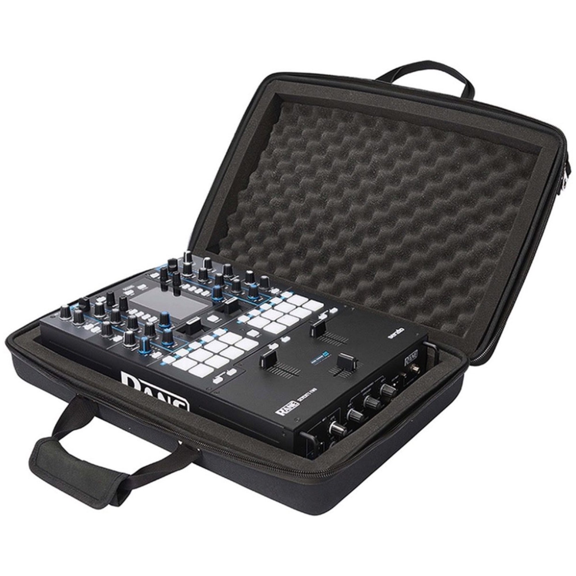 Magma CTRL Case for Rane Seventy-Two