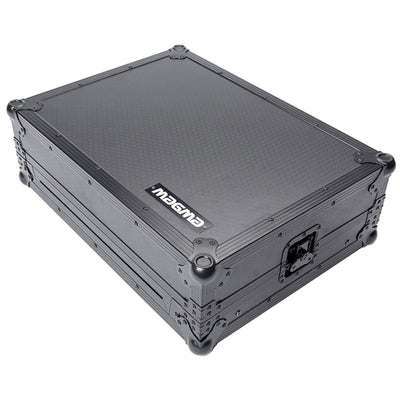Magma Multi-Format Workstation XL Plus DJ Controller Case