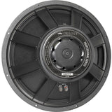 Load image into Gallery viewer, Eminence Kilomax 18 Bass Speaker (1250 Watts, 18 Inch), 8 Ohms