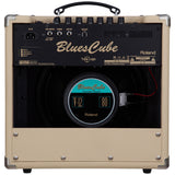 Load image into Gallery viewer, Roland Blues Cube Hot Guitar Combo Amplifier, Vintage