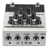 Load image into Gallery viewer, Diezel VH4-2 Overdrive and Preamp Pedal