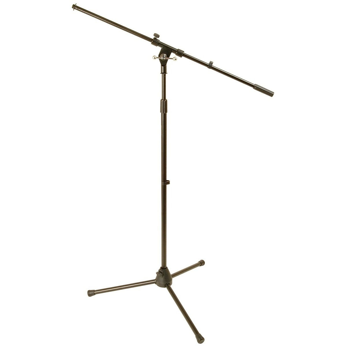 World Tour MS7 Tripod Boom Microphone Stand