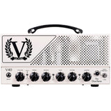 Load image into Gallery viewer, Victory V40H The Duchess Amplifier Head (42 Watts)