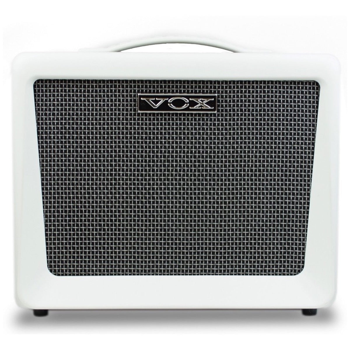 Vox VX50KB Keyboard Amplifier with NuTube (50 Watts, 1x8 Inch)