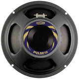 Load image into Gallery viewer, Celestion PULSE12 Bass Speaker (200 Watts, 12 Inch), 8 Ohms