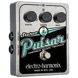 Load image into Gallery viewer, Electro-Harmonix Stereo Pulsar Tremolo Pedal