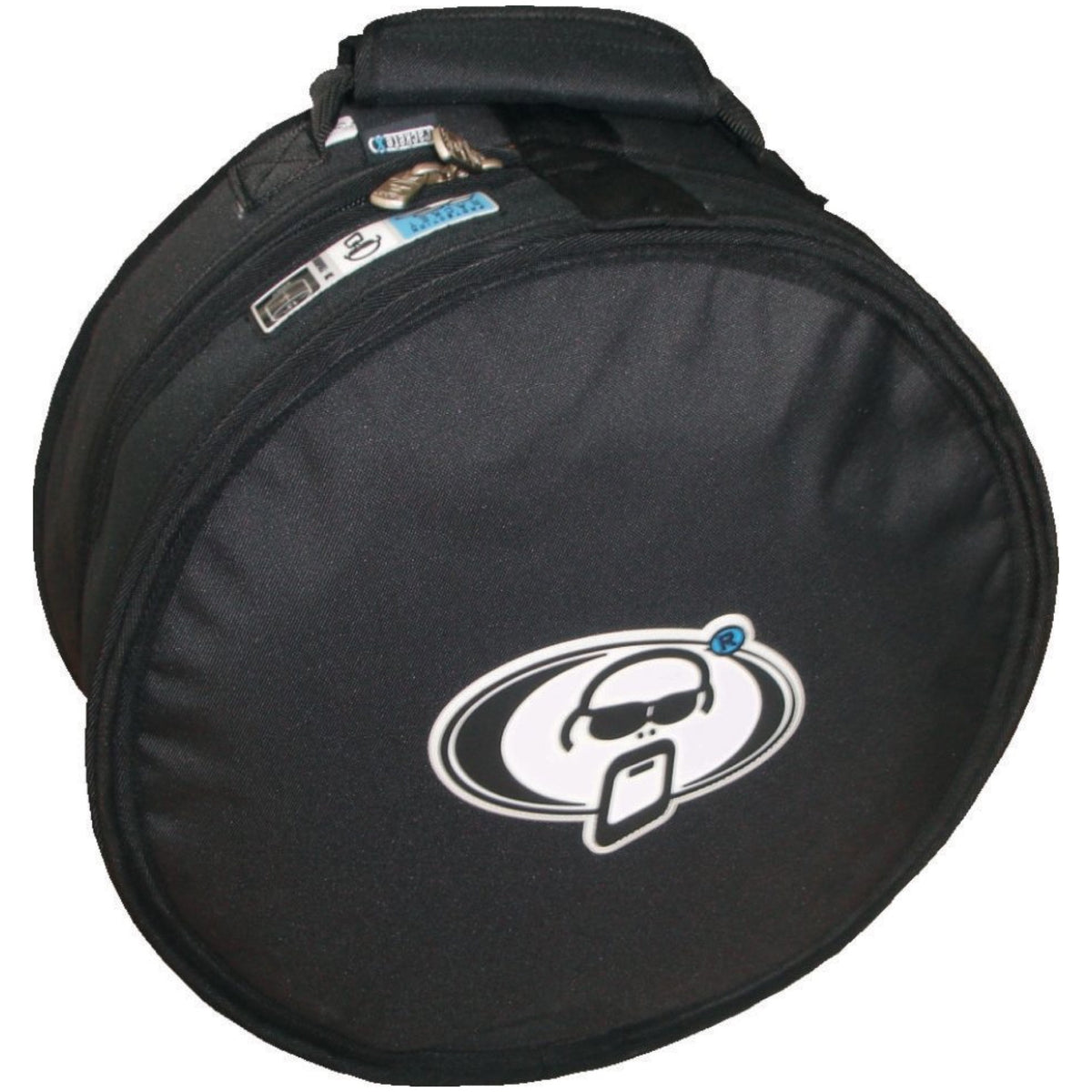 Protection Racket Padded Snare Drum Bag, 3009, 8x14 Inch