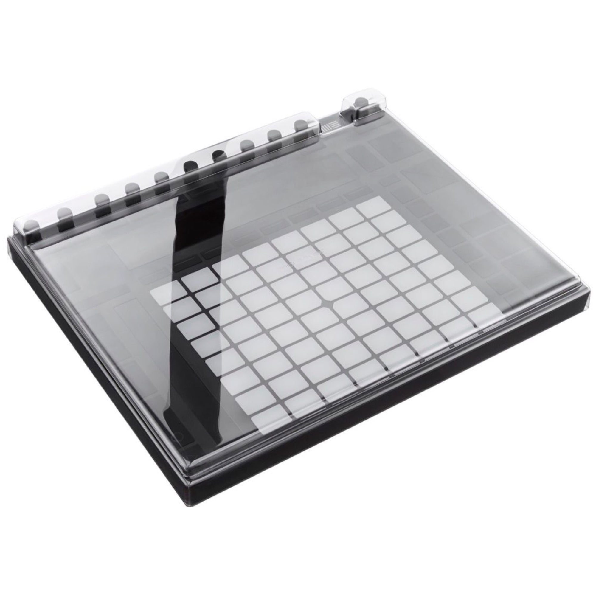 Decksaver Cover for Ableton Push 2
