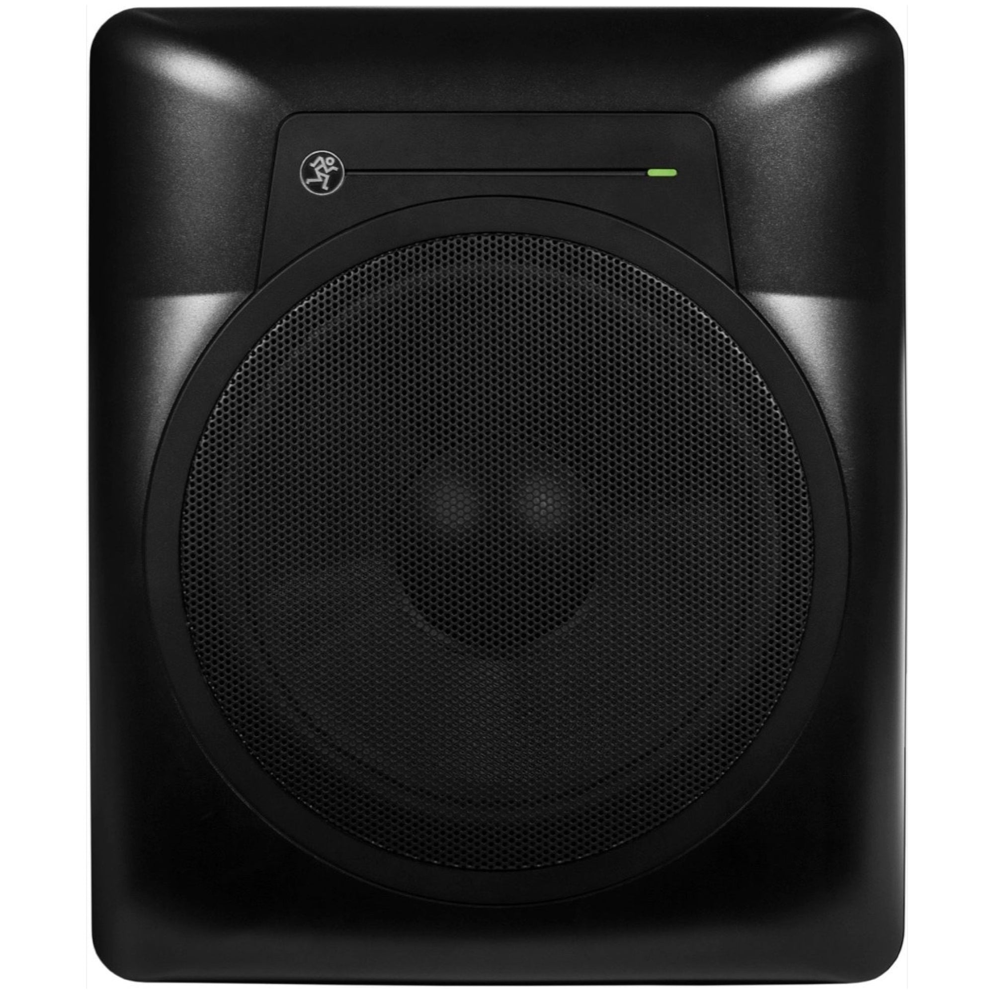 Mackie MRS10 Powered Studio Subwoofer