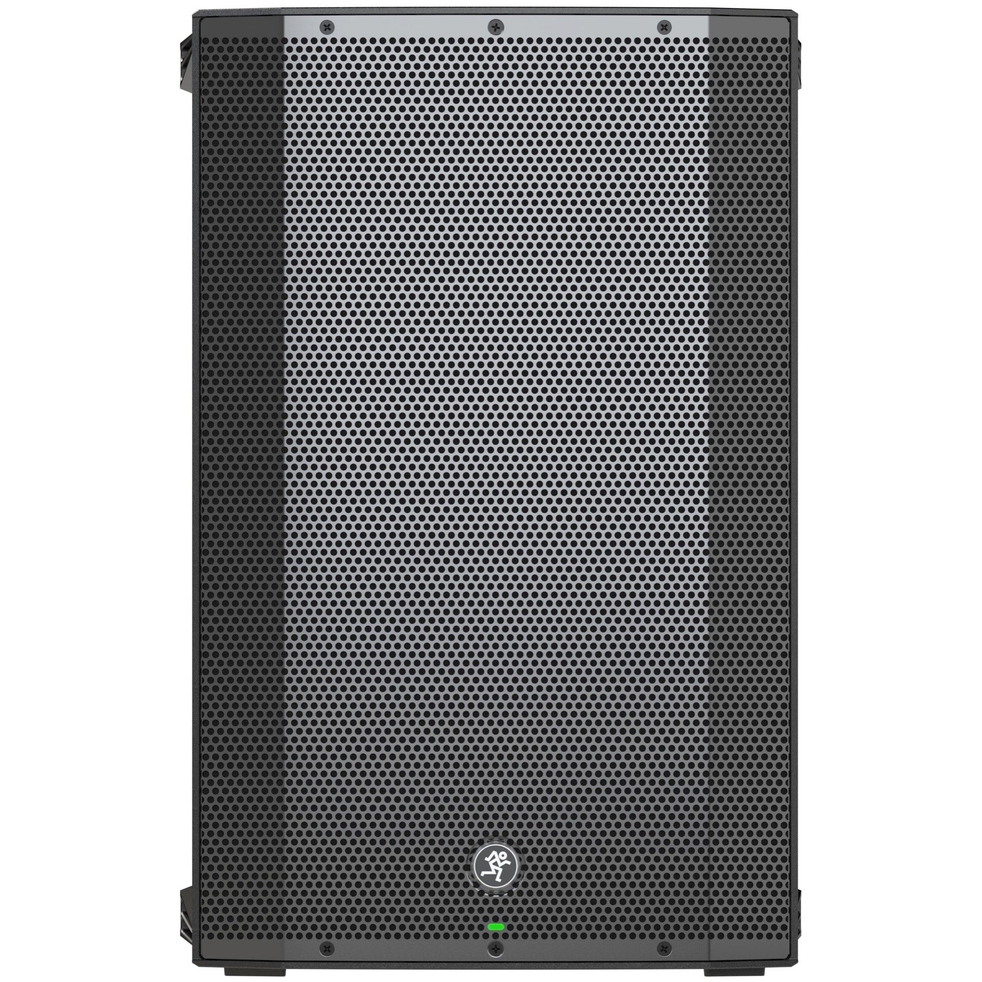 Mackie Thump15BST Powered Speaker (1300 Watts), Single