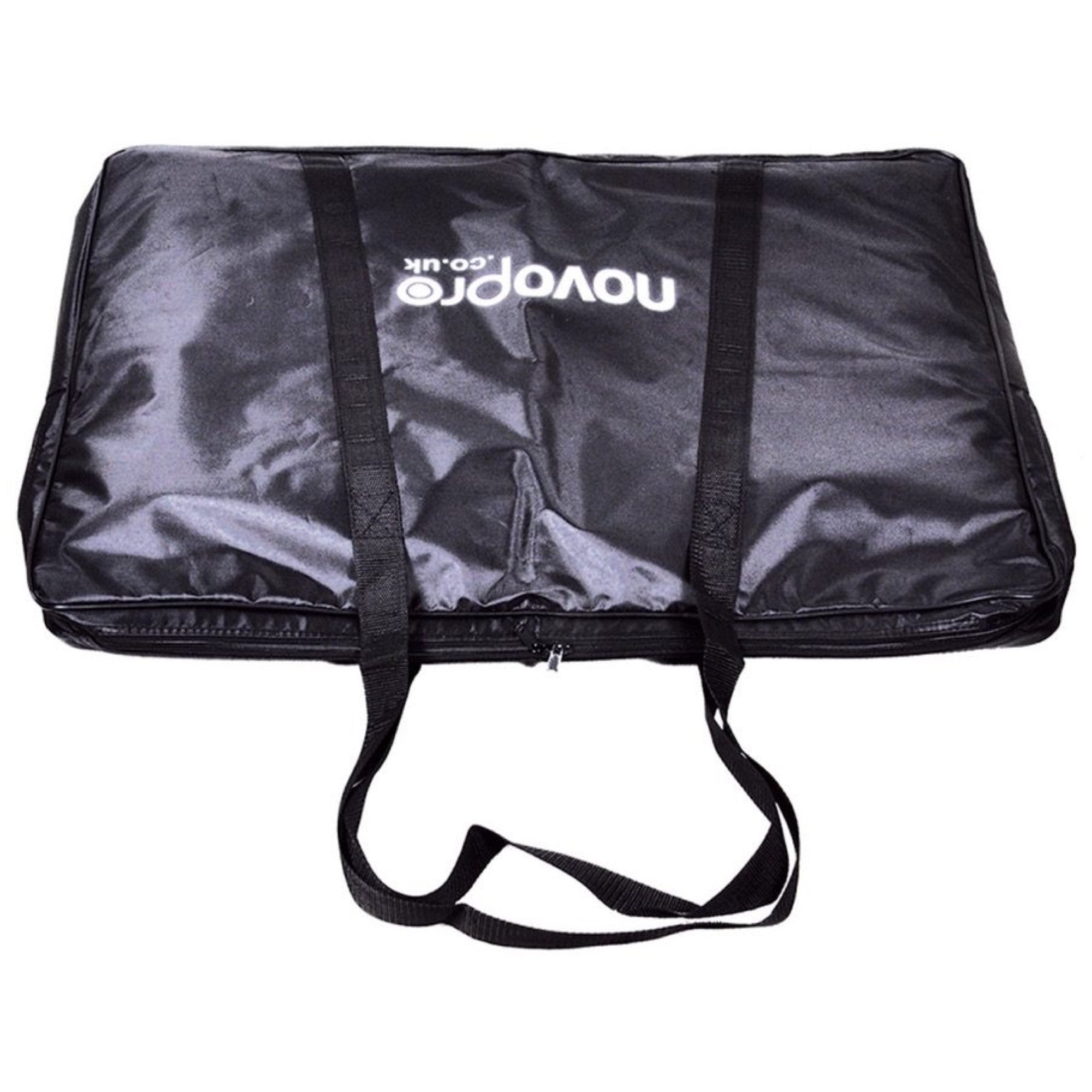 Novopro PS1 Plus Bag
