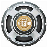 Load image into Gallery viewer, Celestion Ten 30 Guitar Speaker, 8 Ohms, 10 Inch