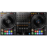 Load image into Gallery viewer, Pioneer DJ DDJ-1000SRT DJ Controller for Serato