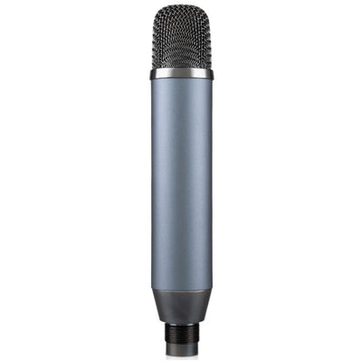 Blue Microphones Ember Cardioid Condenser Microphone