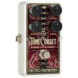Load image into Gallery viewer, Electro-Harmonix Tone Corset Compressor Pedal
