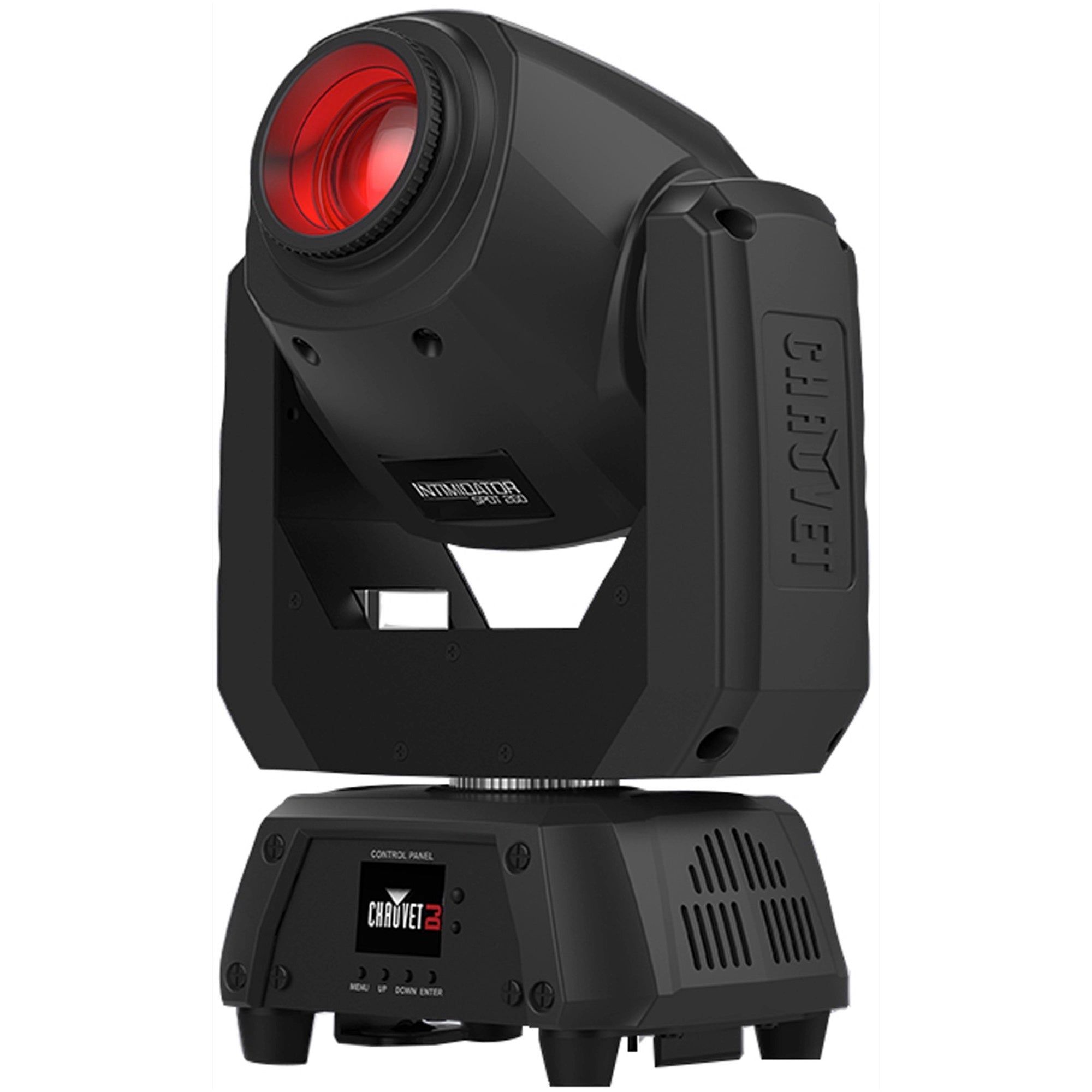 Chauvet DJ Intimidator Spot 260 Light
