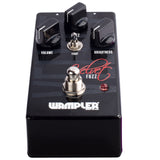 Load image into Gallery viewer, Wampler Velvet Fuzz Pedal