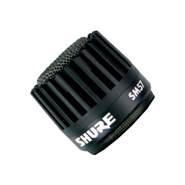 Shure RK244G Grille for SM57