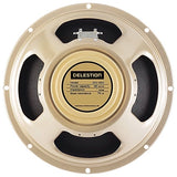 Load image into Gallery viewer, Celestion G12 Neo Creamback Guitar Speaker (60 Watts, 12 Inch), 8 Ohms