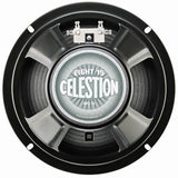 Load image into Gallery viewer, Celestion Eight 15 Guitar Speaker, 4 Ohms, 8 Inch