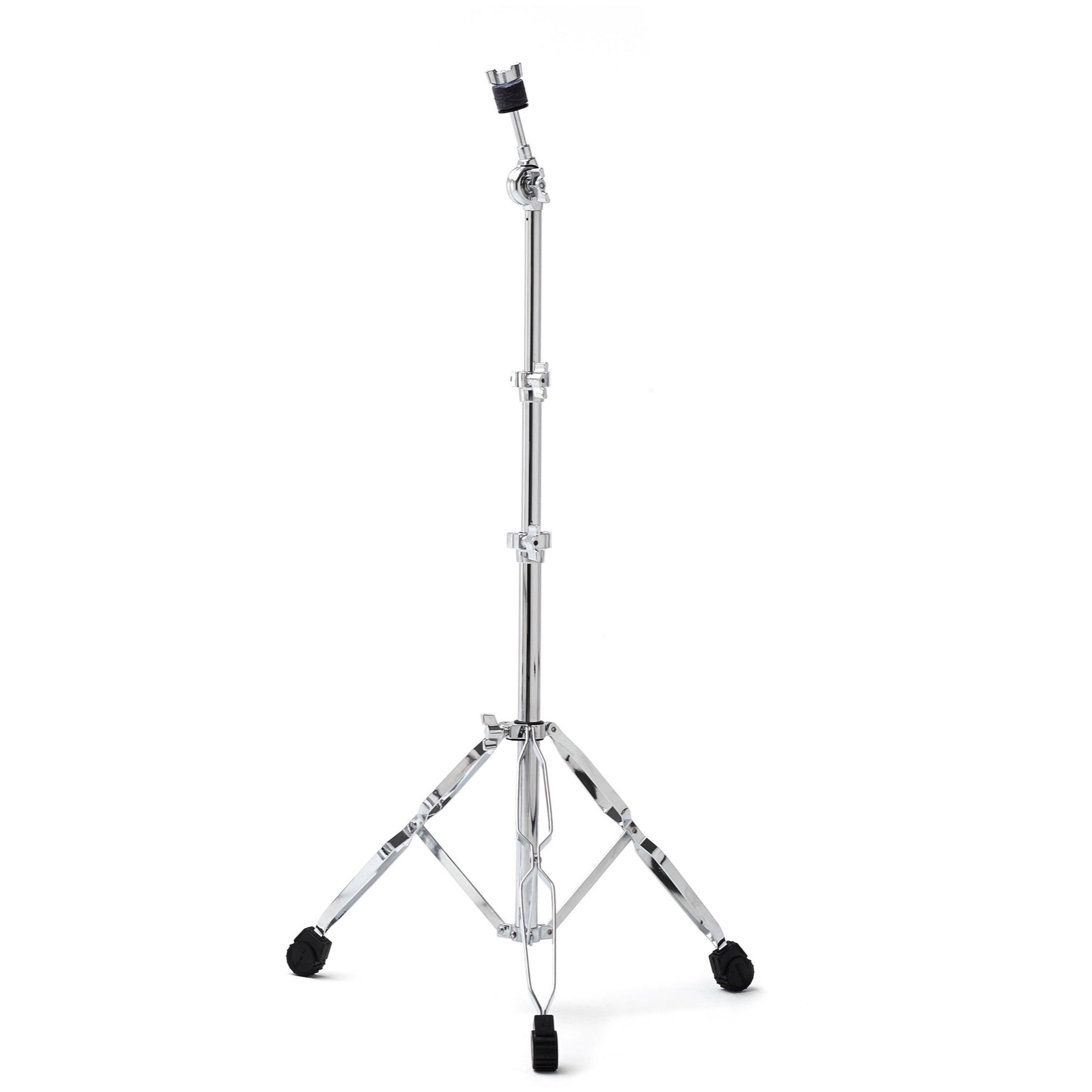 Gibraltar 5710 Medium-Duty Double-Braced Cymbal Stand
