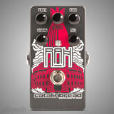 Load image into Gallery viewer, Catalinbread RAH Royal Albert Hall Overdrive Pedal