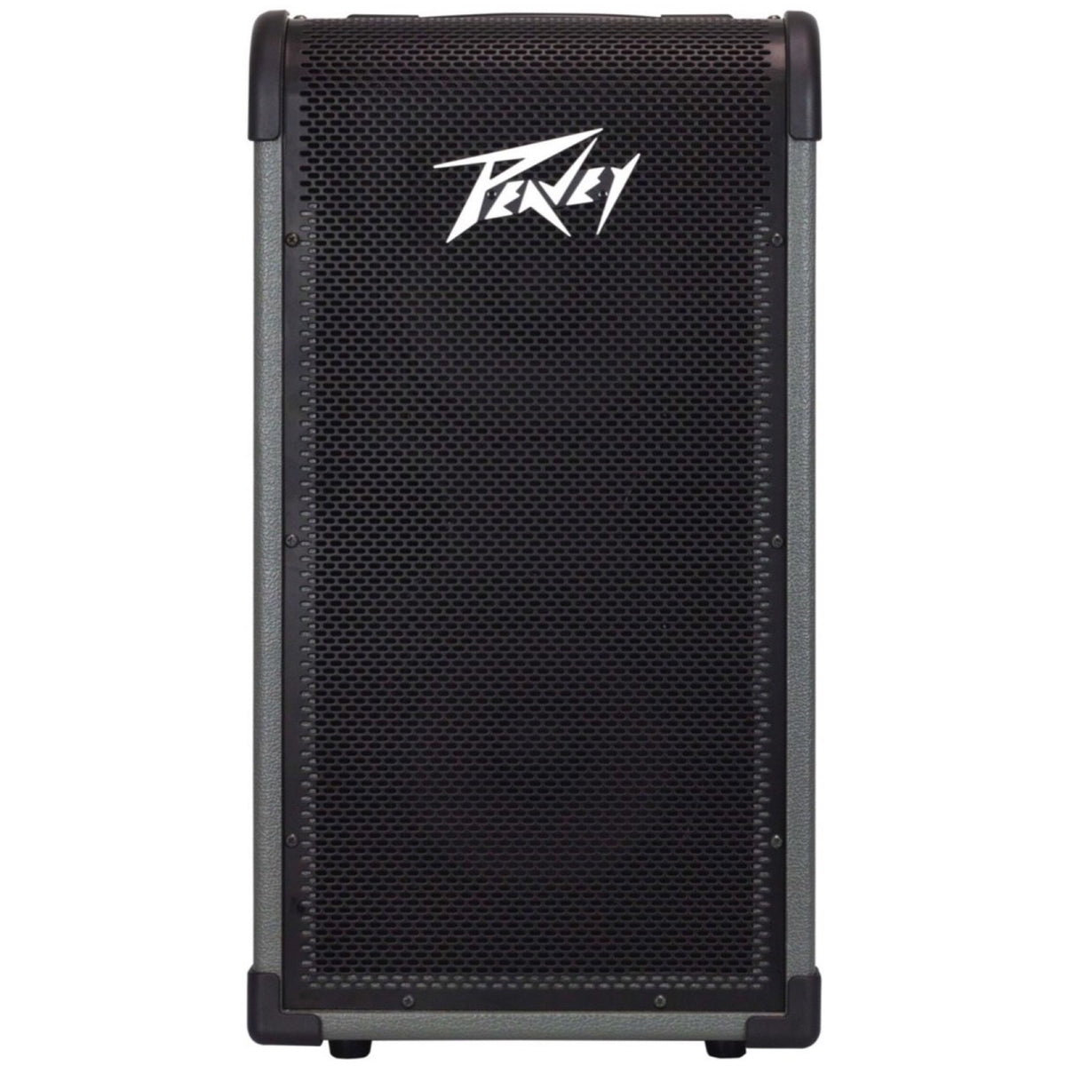 Peavey MAX 208 Bass Amplifier Combo (200 Watts, 2x8 Inch)