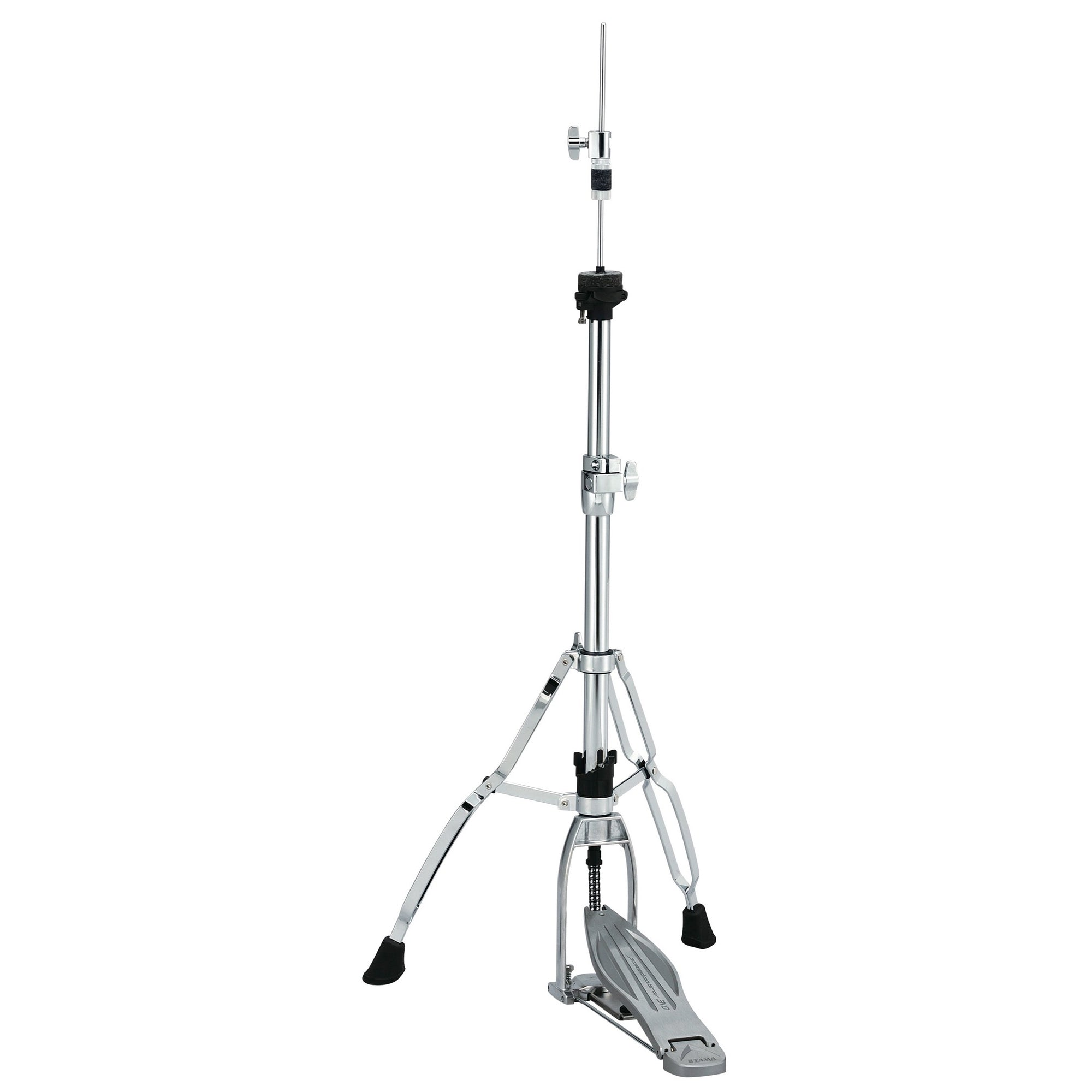 Tama HH315D Speed Cobra Hi-Hat Stand