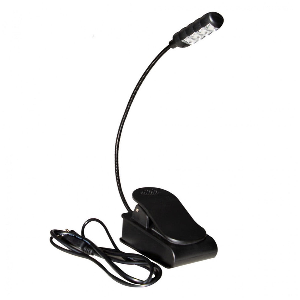 On-Stage LED2214 USB Sheet Music Light