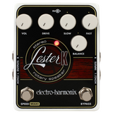Load image into Gallery viewer, Electro-Harmonix Lester K Rotary Speaker Pedal
