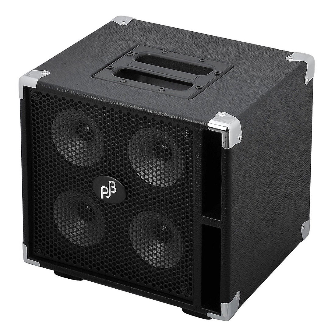 Phil Jones Bass C4 Compact Bass Speaker Cabinet