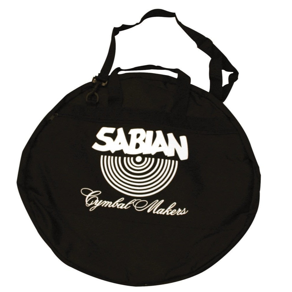 Sabian Basic Nylon Cymbal Bag, 22 Inch