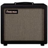 Load image into Gallery viewer, Friedman JJ 112 Vintage Guitar Speaker Cabinet (65 Watts, 1x12 Inch), 16 Ohms