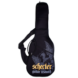 Load image into Gallery viewer, Schecter Gig Bag for Diamond-Series Guitars