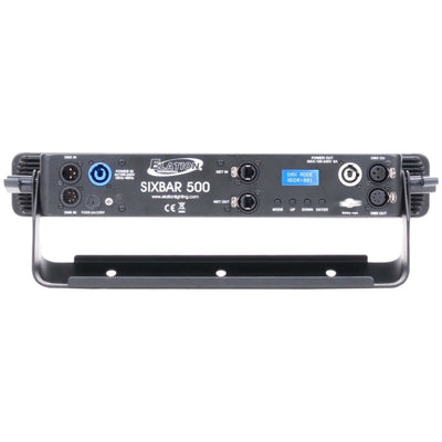 Elation SIXBAR 500 Light
