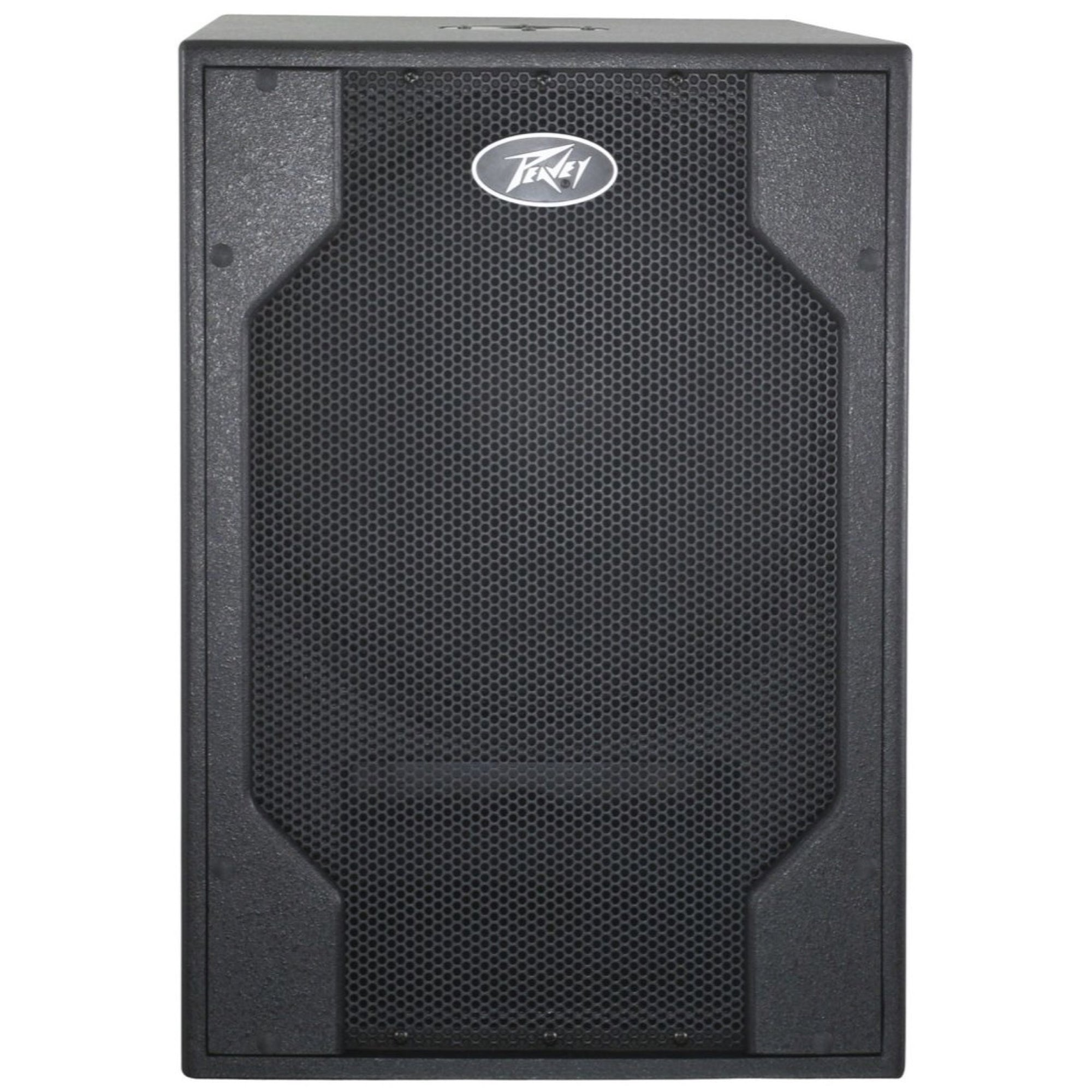 Peavey PVXp Sub Powered Subwoofer (800 Watts, 1x15 Inch)