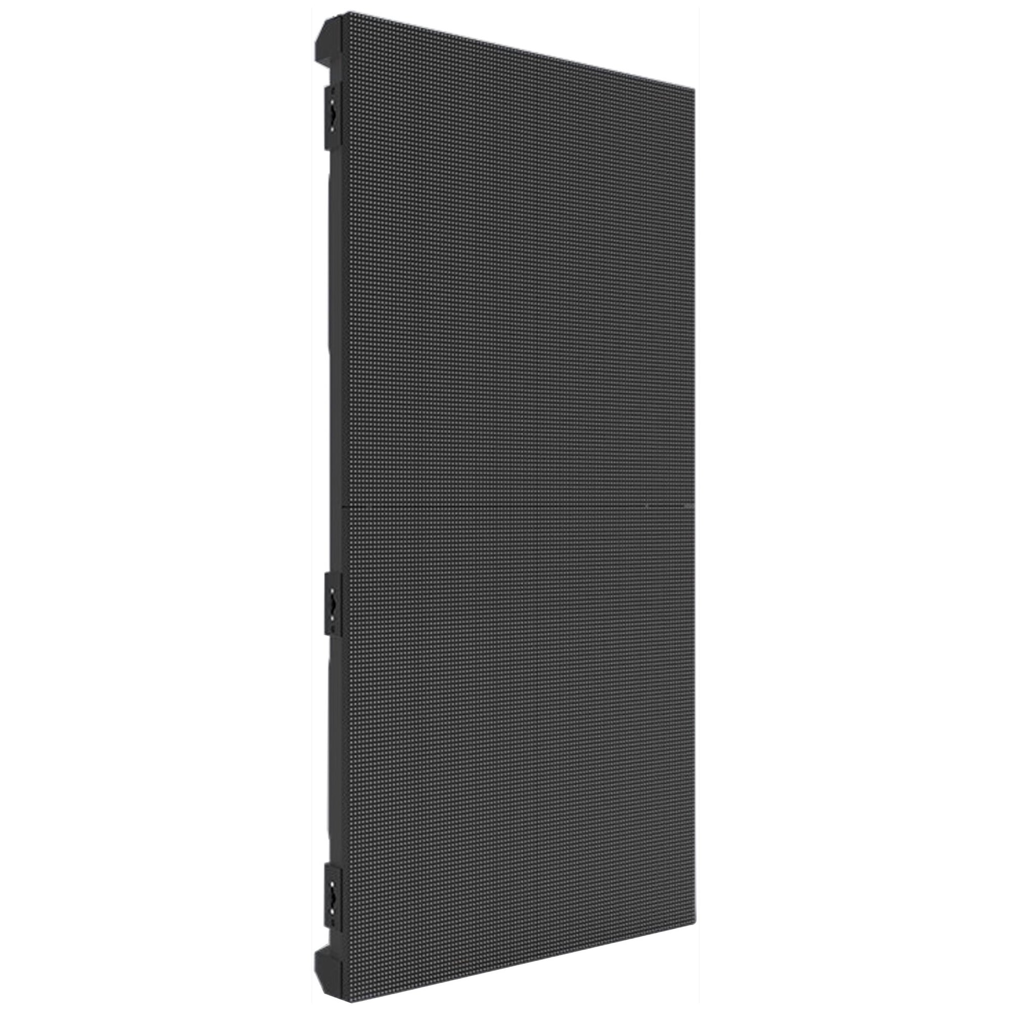 Chauvet Vivid 4x4 DJ Video Panels with Road Case