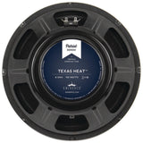 Load image into Gallery viewer, Eminence Texas Heat Patriot Guitar Speaker (150 Watts, 12 Inch), 8 Ohms, 4-Pack