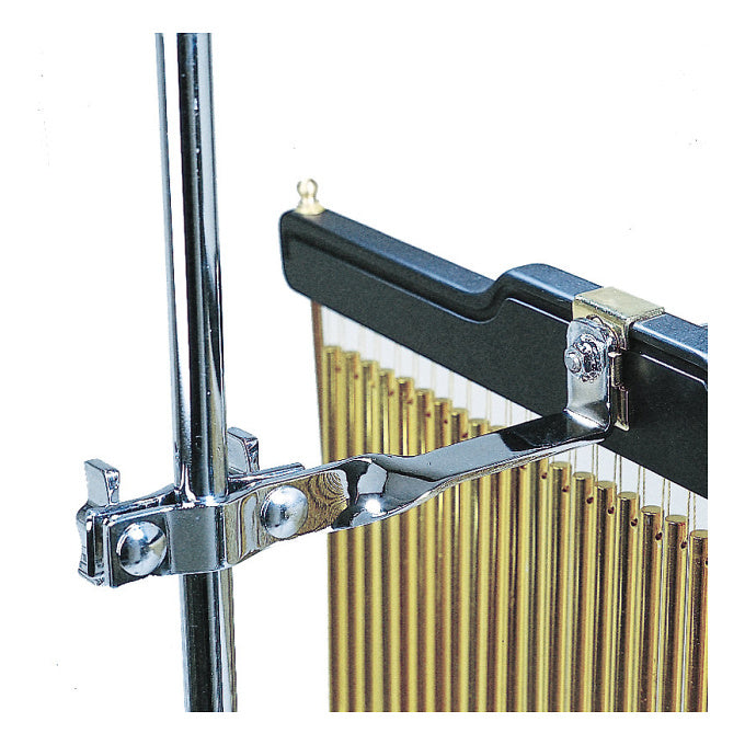 Latin Percussion Mount-All Bar Chimes Bracket