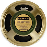 Load image into Gallery viewer, Celestion G12M Greenback Classic Series Guitar Speaker (25 Watts, 12 Inch), 16 Ohms