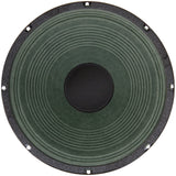 Load image into Gallery viewer, Eminence GuitFiddle Speaker (100 Watts, 12 Inch), 8 Ohms