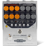 Load image into Gallery viewer, Origin Effects RevivalDRIVE Overdrive Pedal