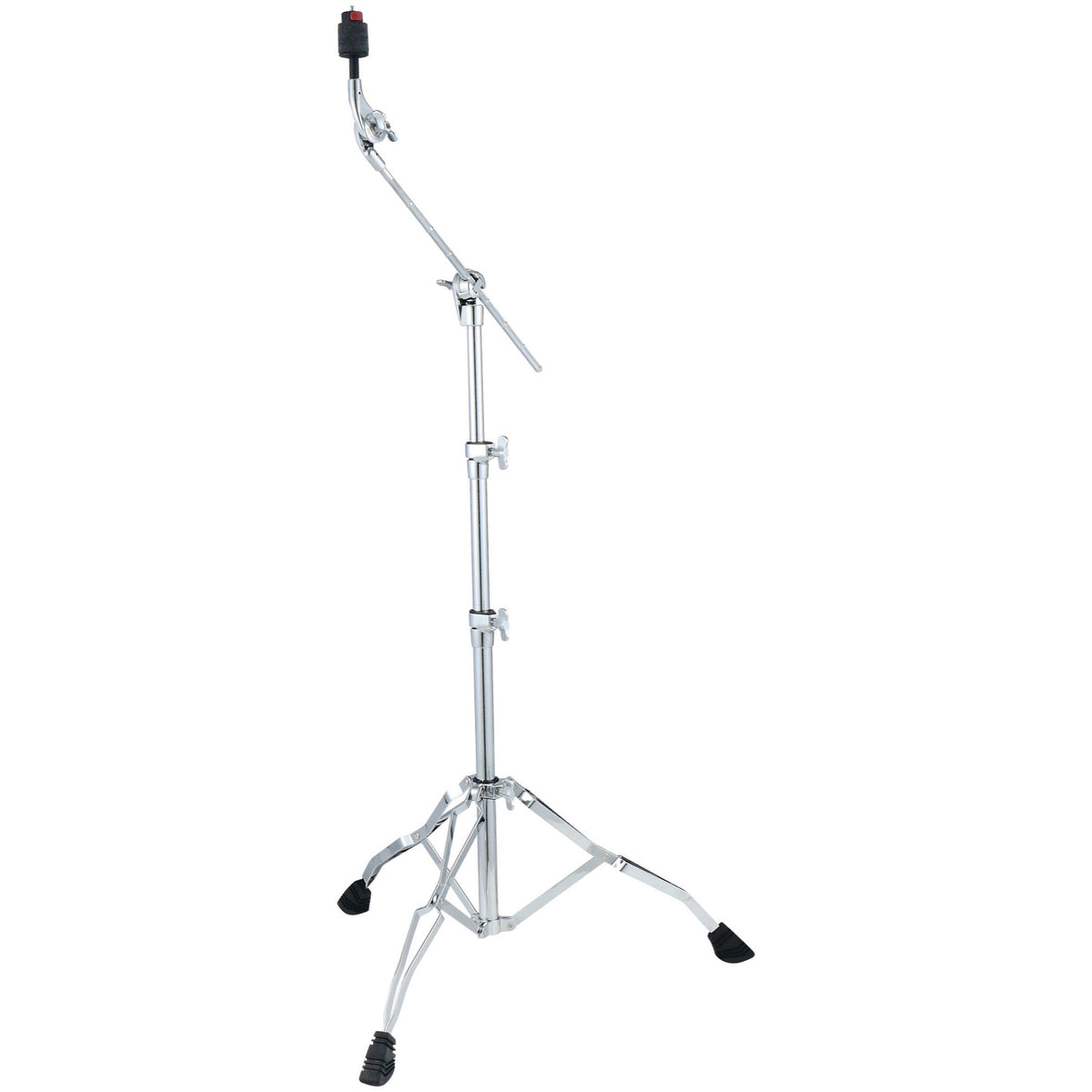 Tama HC43B Stage Master Double-Braced Cymbal Boom Stand
