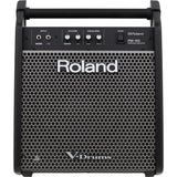 Load image into Gallery viewer, Roland PM-100 V-Drums Personal Monitor