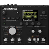 Load image into Gallery viewer, Elektron Analog Heat MKII Distortion Filter Effect