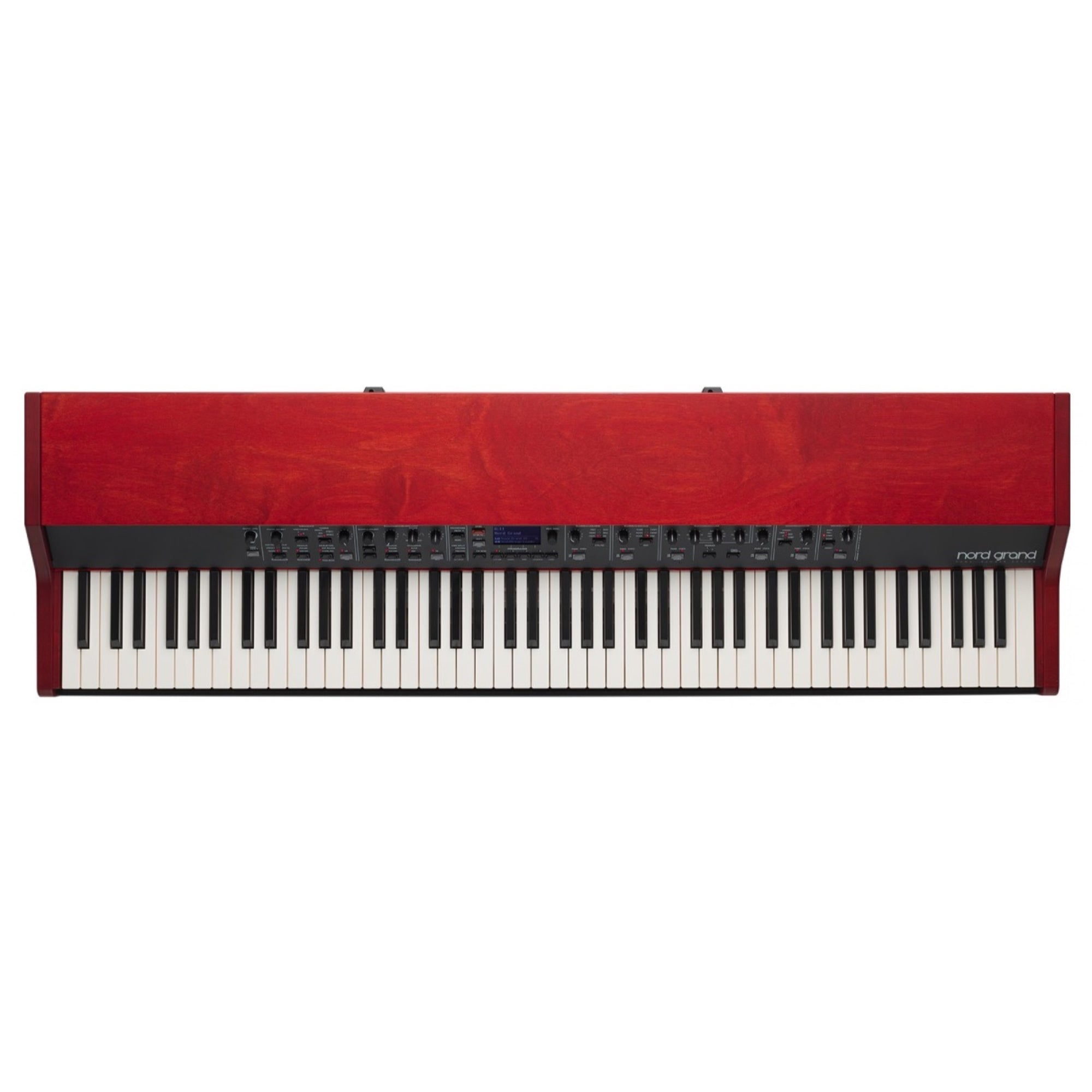 Nord Grand Hammer Action Digital Stage Piano, 88-Key