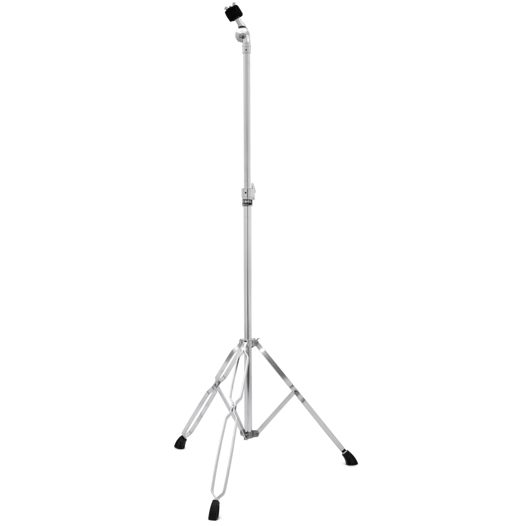 Mapex C200RB Rebel Series Straight Cymbal Stand