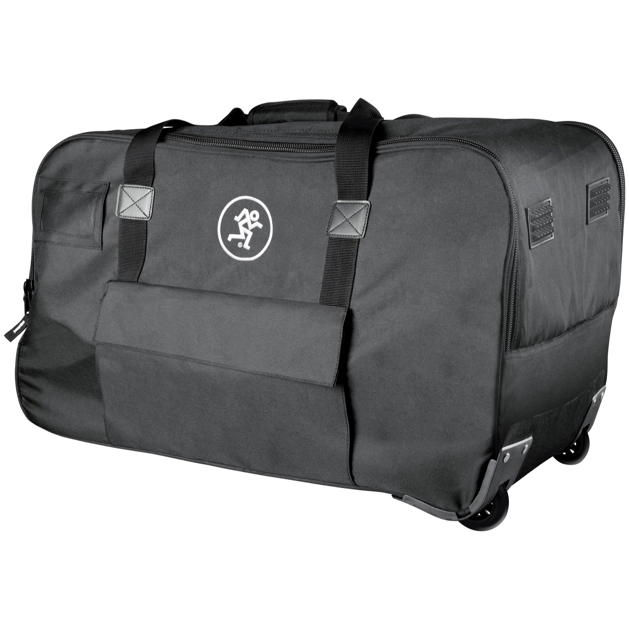 Mackie Rolling Speaker Bag for Thump Speakers, For Thump15A / Thump15BST